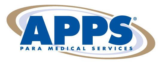 APPS and Portamedic Para Medical Services