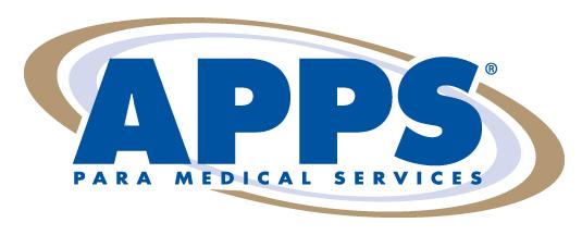 APPS and Portamedic Para Medical Services