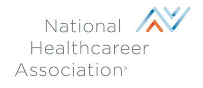 National Health Association