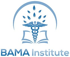 BAMA Institute Logo