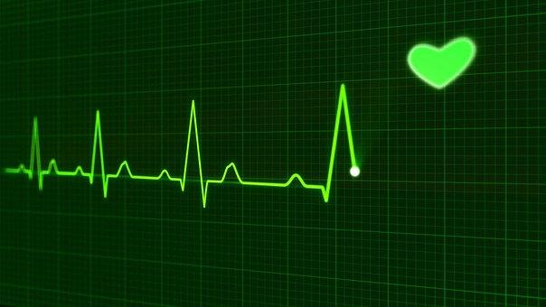 EKG Technician Graduate Spotlight #1 - BAMA Institute